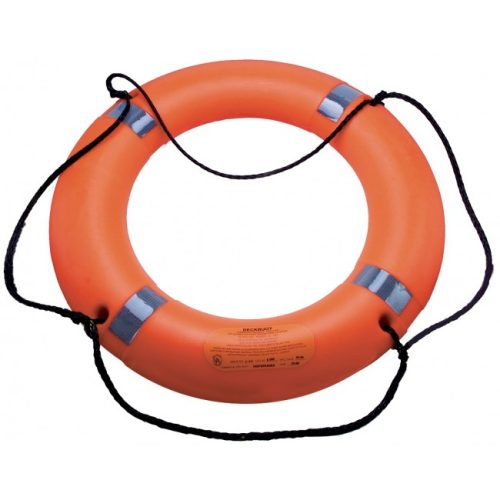 MOB & Rescue Products