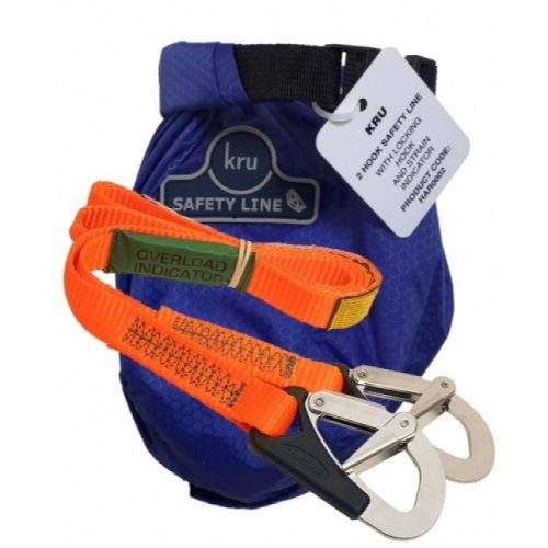 Life Jacket Accessories